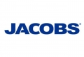 Jacobs UK Ltd
