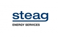 Steag Energy Services GmbH