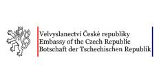 Embassy of the Czech Republic