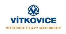 Vitkovice Heavy Machinery